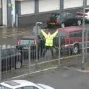 pro-sortie-parking