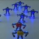 robots-danse-noel