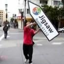 jongle-panneau