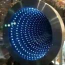 miroir-effet-tunnel