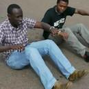grand-prix-rwanda