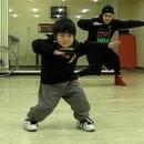 petit-enfant-hip-hop