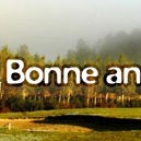 bonne-annee-2010
