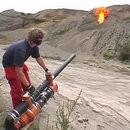 lance-boule-feu-canon