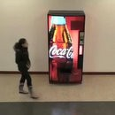 coca-cola-happiness-machine
