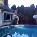 saut-toit-piscine