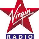 faux-gagnant-loto-virgin-radio