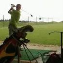 tir-chanceux-golf