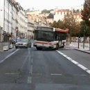 making-of-accident-bus-lyon
