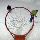 snowboard-basketball
