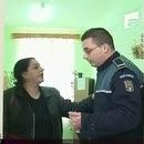 claque-prof-policier