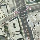 course-poursuite-google-maps