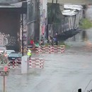 train-inondation