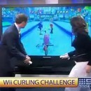 wii-curling-fail