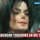 michael-jackson-toujours-vivant