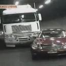 camion-pousse-voiture