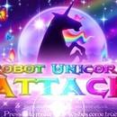 robot-unicorn-attack