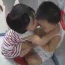 viol-entre-bebes