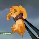 plagiat-roi-lion