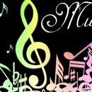 music-blox