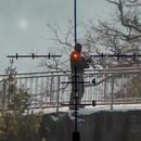 modern-warfare-frozen-crossing-part1
