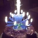 bougie-anniversaire-magique