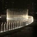 fontaine-dubai