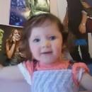 bebe-2-ans-chante-baby-justin-bieber
