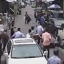 quartier-vs-voleurs
