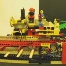 imprimante-lego