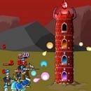 tower-of-doom
