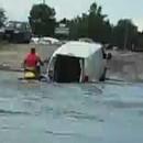 ranger-jet-ski-camion