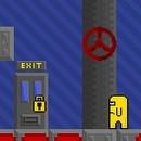 secret-exit