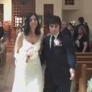 photographe-mariage-fail