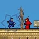 ninja-run