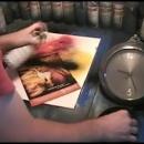 peinture-bombe-rapide