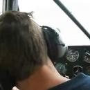 blague-pilote-sevanouit-avion