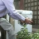 brique-machine-laver