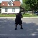danse-sur-la-route