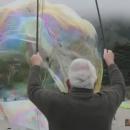 bulles-savon-enormes-plage