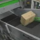 colis-bloque-tapis-roulant