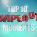 wipeout-top10-moments