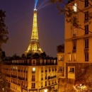 une-nuit-parisienne-paris-by-night