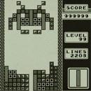 boss-fin-tetris