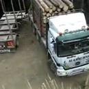 camion-remorque-demi-tour-montagne