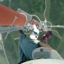 reparer-antenne-540m-altitude