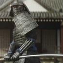 miniature pour Samurai