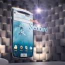 concept-seabird-smartphone-mozilla