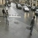 accident-trottoir-reflexe