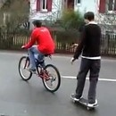 voiture-coupe-skate